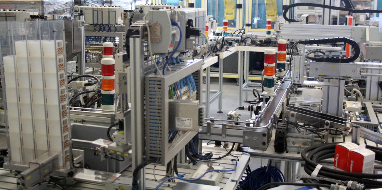 manufacturing-lab-2