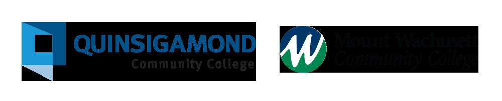 qcc-mwcc-logos