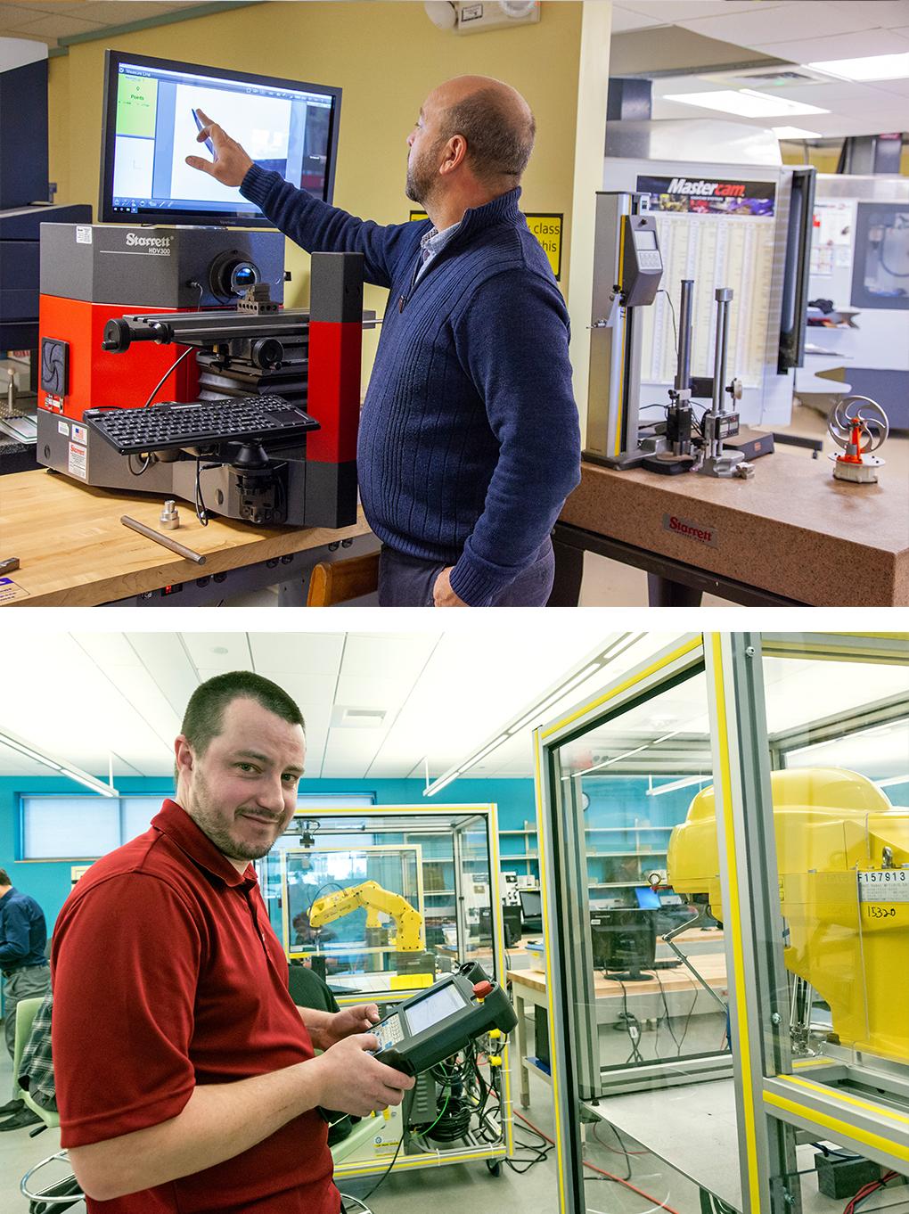manufacturing-sidebar8